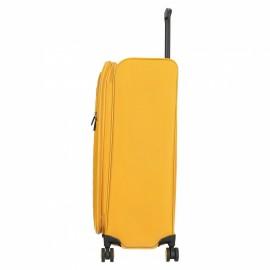 Bric's itaca trolley medio espandibile 4 ruote 73 cm mango B2Y08362