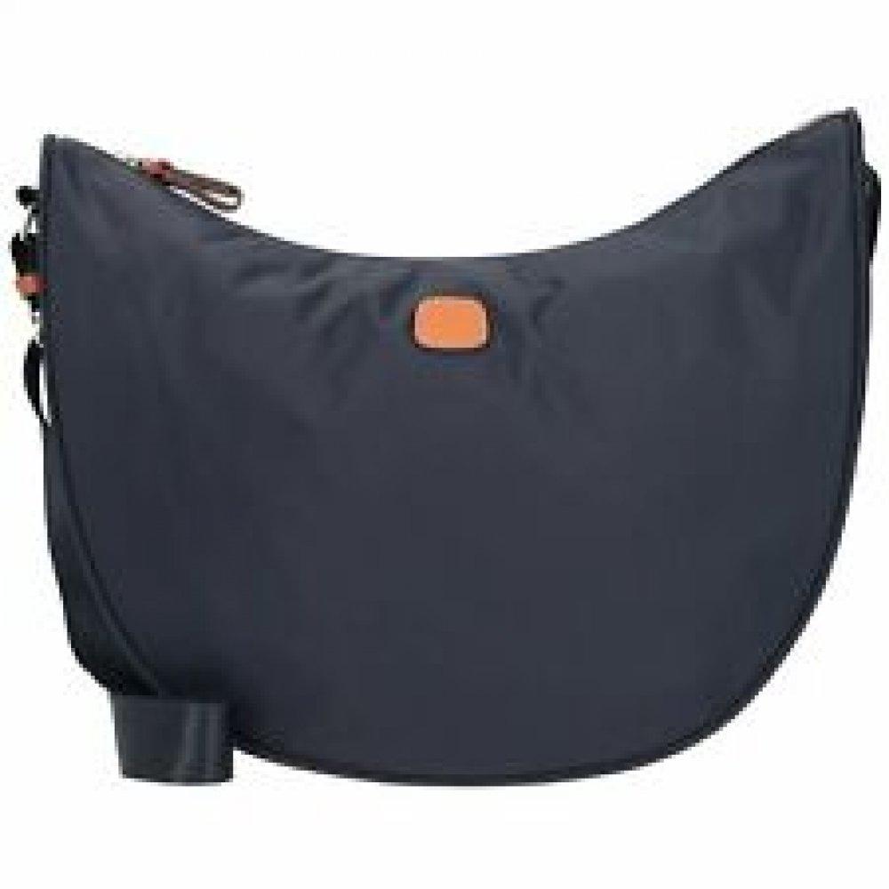 Bric's Borsa A Spalla X-Bag BXG45051.050