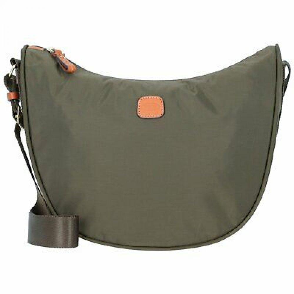 Bric's Borsa A Spalla X-Bag BXG45052.078