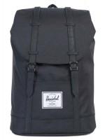 Herschel zaino Retreat Backpack 10066-00535-OS 664..