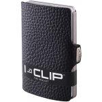 I-Clip Pure Black 14111