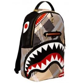 sprayground sharkburry zaino 910B1933NSZ