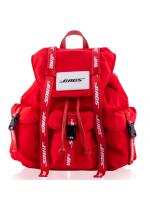The bags zaino Bloomsbury Backpack – 2005 Red