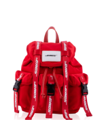 The bags zaino piccolo Greenwich small backpack – ..