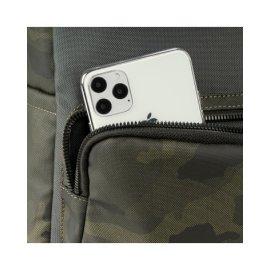 "Zaino Camouflage 15.6"" Tucano BKTER-CAM-VM"