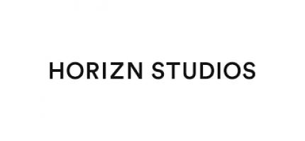 Horizn Studios (13)