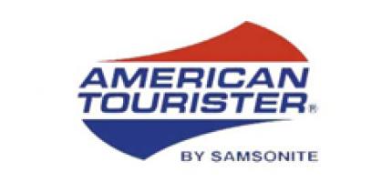 American Tourister (53)
