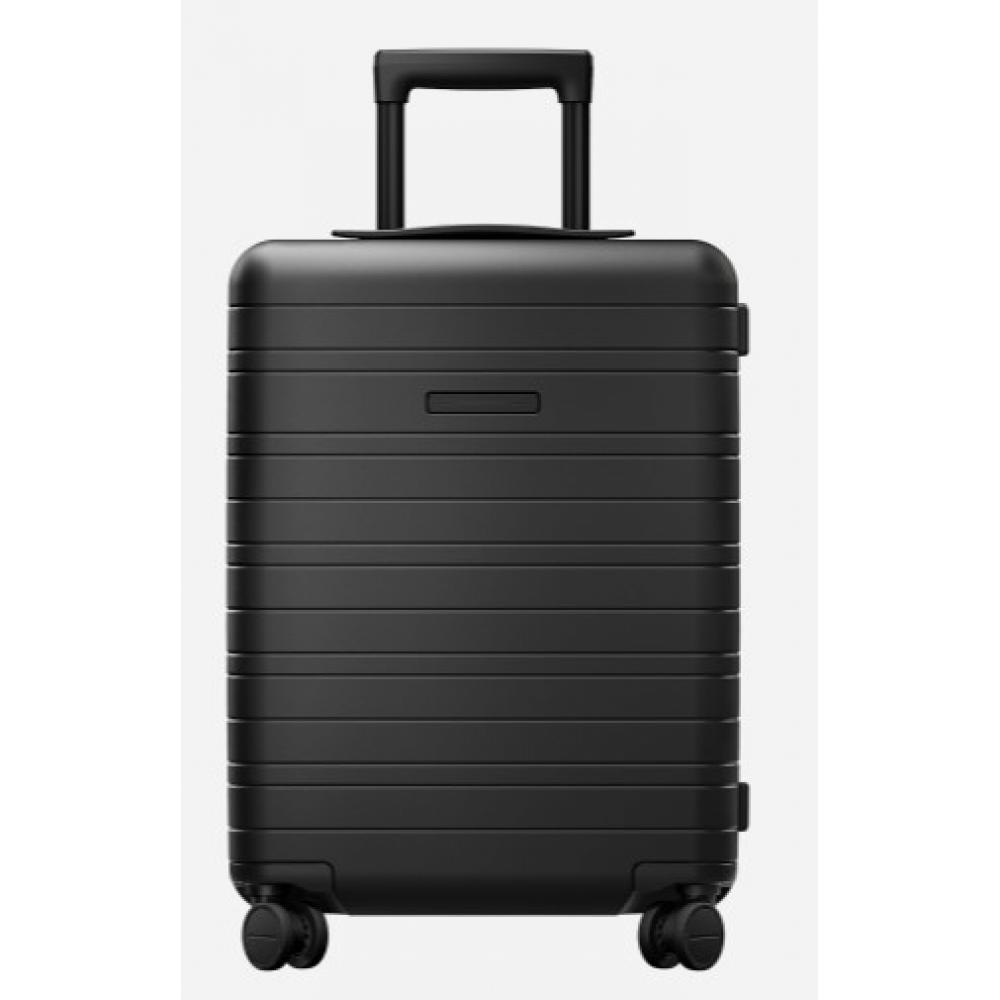 Horizn Studios Model H - Trolley Da Cabina Hard Shell All Black