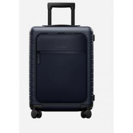 Horizn Studios Model M – Trolley Da Cabina Multi Shell Night Blue