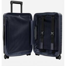 Horizn Studios Model M – Trolley Da Cabina Multi Shell Night Blue
