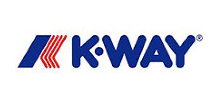 K-Way (17)