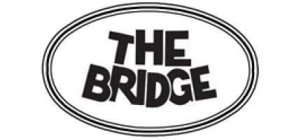 The Bridge (61)