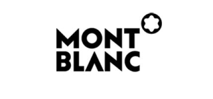 Mont Blanc (0)
