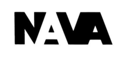 Nava (0)