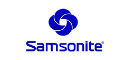 Samsonite (156)