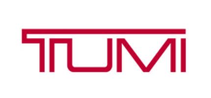 Tumi (81)
