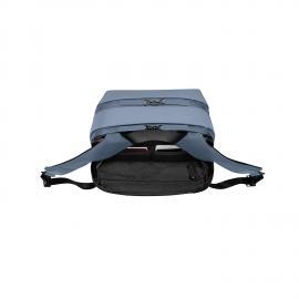 Horizn Studios Gion Backpack (Size M) blue vega BG218084203GF0480202U