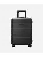 Horizn Studios H5 Cabin Luggage all black (35L) ho..