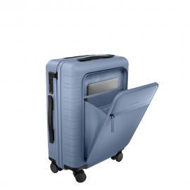 Horizn Studios M5  Trolley Da Cabina colore blue vega LG218231803CH0481801U