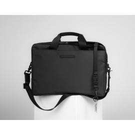 Horizn Studios Gion borsa con tracolla da lavoro e impermeabile BG218784206GF0010202U