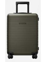 Horizn Studios H5 Cabin Luggage dark olive (35L) h..