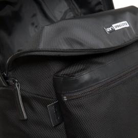 Eastpak Padded Select Black EK53E15Z