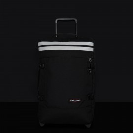 Eastpak Tranverz S Reflective Black EK61L26Y bagaglio a mano