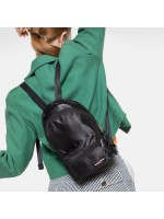 Eastpak Orbit W Satin Black  EK71E23Y