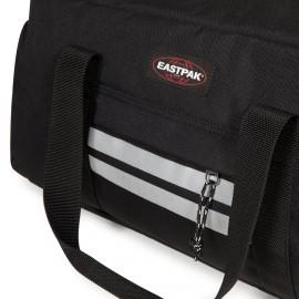 Eastpak Stand + Reflective Black EK78D26Y