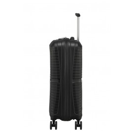 American Tourister Trolley bagaglio a mano Airconic Nero 128186-0581 88G09001