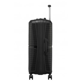 American Tourister Trolley Airconic Nero 128188-0581 88G09003