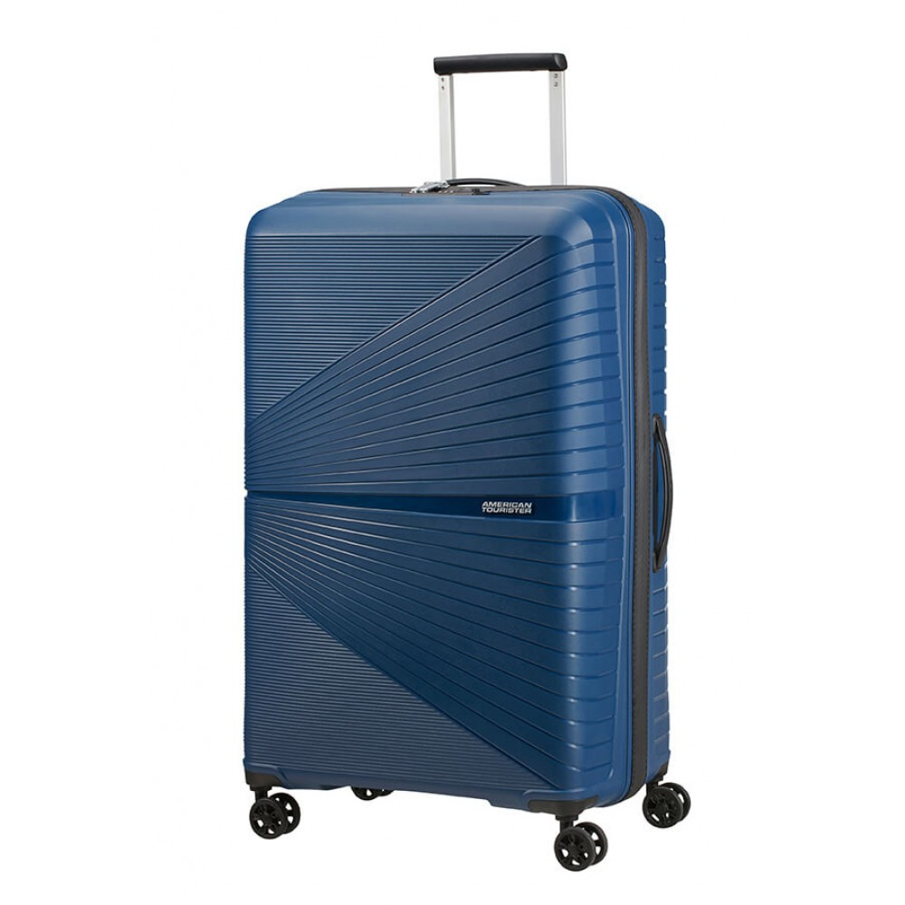 American Tourister Trolley Airconic Blu 128188-1552 88G41003