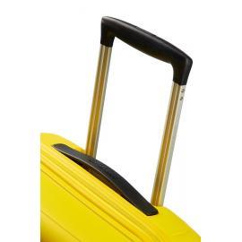 American Tourister SUNSIDE Spinner (4 Ruote) S Sunshine Yellow