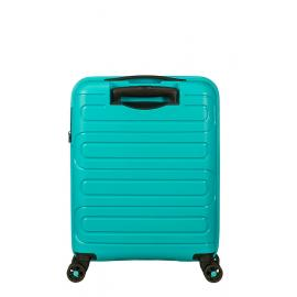 American Tourister SUNSIDE Spinner (4 Ruote) S Aero Turquoise
