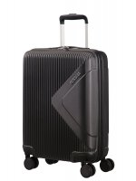 American Tourister Modern Dream Spinner (4 Ruote) ..