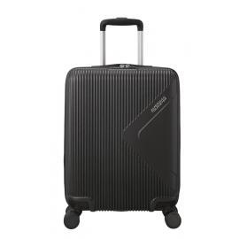 American Tourister Modern Dream Spinner (4 Ruote) S nero 110079-2480 55G19001