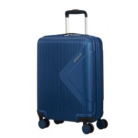 American Tourister Modern Dreram Spinner (4 Ruote) S blu 55G41001 110079-3404