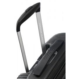 American Tourister Trolley Modern Dream Nero 110081-2480 55G19002