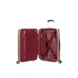 American Tourister MODERN DREAM Spinner (4 Ruote) 69Cm Rose Gold