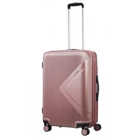 American Tourister MODERN DREAM Spinner (4 Ruote) 69Cm Rose Gold 110081-4357 55G16002