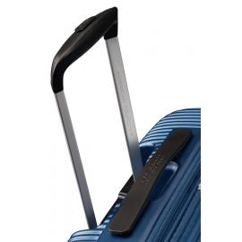 American Tourister modern dream Trolley (4 Ruote) 78Cm True Navy 110082-3404 55G41003