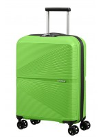 American Tourister AIRCONIC Trolley (4 Ruote) 55Cm..