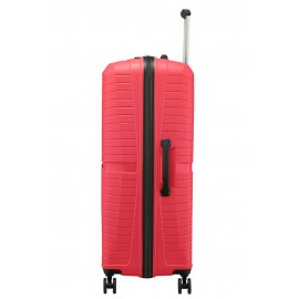 American Tourister AIRCONIC Trolley (4 Ruote) 77Cm L Paradise Pink 128188-T362 88G90003