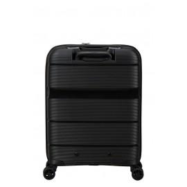 American Tourister Trolley bagaglio a mano Linex Nero 128453-1895 90G09001
