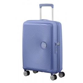 American Tourister SOUNDBOX Spinner (4 Ruote)  Denim Blue