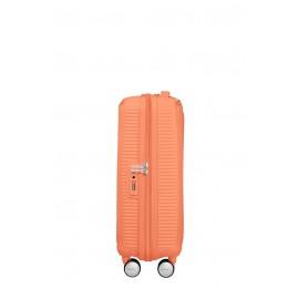 American Tourister Trolley Espandibile (4 Ruote) 55Cm Cantaloupe 88472-6949 32G96001