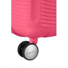 American Tourister soundbox Trolley Espandibile (4 Ruote) 77Cm Hot Pink 88474-1426 32G70003