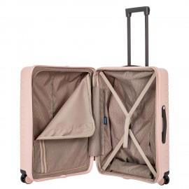 Bric's ulisse Trolley Rigido Medio BY Pearl Pink B1Y08431.254
