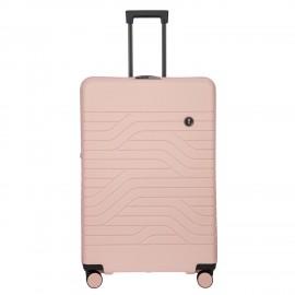 Bric's ulisse Trolley Rigido Grande BY Pearl Pink B1Y08432.254