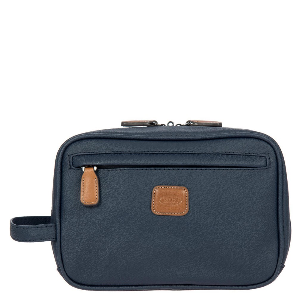 Bric's Beauty Case Alba Blue BA300601.006